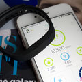 Fitbit Flex 2 review: Simple, stylish tracking