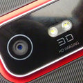 Dual lens smartphone cameras: The history running up to iPhone 7 Plus