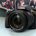 Panasonic Lumix FZ2000 review: Premium superzoom premier league