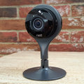Nest Cam adds Sightline, an innovative way to view your recorded video