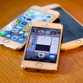 iPhone battery life not affected by closing apps, so don't bother says Apple