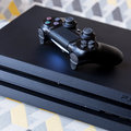 Sony PS4 Pro review: 4K HDR-gaming voor PlayStation-fans