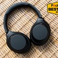 Best Bluetooth headphones 2021: Top on-ear or over-ear wireless headphones