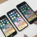Best UK contract deals: iPhone 8, iPhone 8 Plus and iPhone X