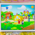 CBeebies Playtime Island now available for free for iOS, Android and Amazon Fire tablets