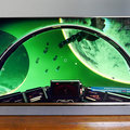 Panasonic Viera TX-50DX802 4K TV Review: su asequible futuro 4K está aquí