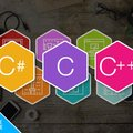 Fastrack your coding career with the Complete C Family Programming Bundle (97 per cent off)