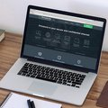Keep your browsing hacker-free with three years of Privatoria VPN (97 per cent off)