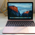 Apple MacBook (2016) review: Is port-free still the future?