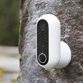 Canary spreads its wings with Flex outdoor security camera