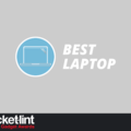 Best Laptop 2016: EE Pocket-lint Gadget Awards nominees