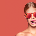 """Snapchat changes name, drops the """"chat"""" and launches first bonkers hardware, Spectacles"""