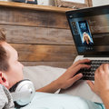Plex Cloud now means you can watch your media without the need for an always-on PC or NAS drive