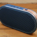 Dali Katch review: Audio artistry meets 'tache-twiddling design