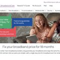 TalkTalk ditches line-rental, probably not cheaper, definitely less confusing