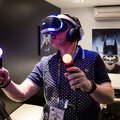 Sony PlayStation VR launch line-up: Every game listed and best PSVR games revealed