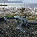 DJI Mavic Pro review: One insanely powerful, portable drone