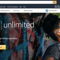 Amazon Music Unlimited launches, prices start at $3.99 for Echo-only subscription