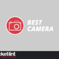 Best Camera 2016: EE Pocket-lint Gadget Awards nominees