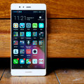 Huawei P9 review: The flagship and the folly