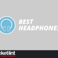 Best Headphones 2016: EE Pocket-lint Gadget Awards nominees