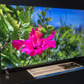 Panasonic DX900 UHD Premium TV preview: Honeycomb-sweet picture quality