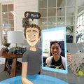 Oculus Rooms and Parties explained: How does Facebook see us being social in VR?