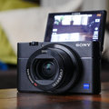 Sony RX100 V review: Impressive, but resting on its laurels