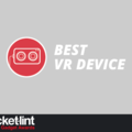 Best VR Device 2016: EE Pocket-lint Gadget Awards nominees