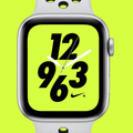 O que é o Apple Watch Nike +? E como é diferente do Apple Watch padrão?