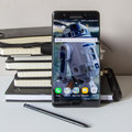 FAA officially bans airline passengers from using Note 7 in flight