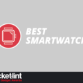 Best Smartwatch 2016: EE Pocket-lint Gadget Awards nominees