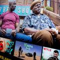 How to watch Netflix on TV: Your complete guide