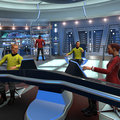 Star Trek: Bridge Crew is uitgesteld tot 2017, dit is wat je mist