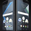 BlackBerry officially announces DTEK60, available now for £475