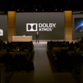 Microsoft introduces Dolby Atmos support for Xbox One