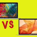 Apple MacBook Pro 13-inch vs Apple MacBook Air: What's the difference?
