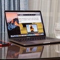Apple MacBook Pro (2016) review: Air apparent