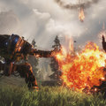 Titanfall 2 review: A total blast