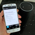 Anyone can buy anything using your Amazon Echo, here's how to stop it