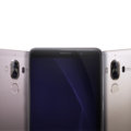 Huawei launches Mate 9 and Mate 9 Porsche Design smartphones