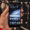 Huawei Mate 9 Porsche Design preview: The mini Mate 9 with a big €1395 price tag