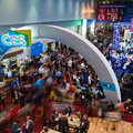CES 2020: All the announcements that matter