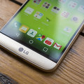 LG G6: What's the story so far?