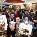 Best UK Black Friday games deals: PS4, Xbox One and Nintendo bargains