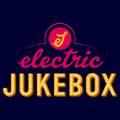 Electric Jukebox launches, bringing millions of songs to your TV