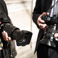 Leica SL shootout: Four photographers test out the full-frame mirrorless system