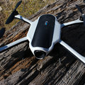 These crazy videos show recalled GoPro Karma drones crashing hard