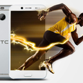 HTC Bolt launches in the US