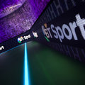BT launches Dolby Atmos sound with 4K TV packages, get the stadium experience at home